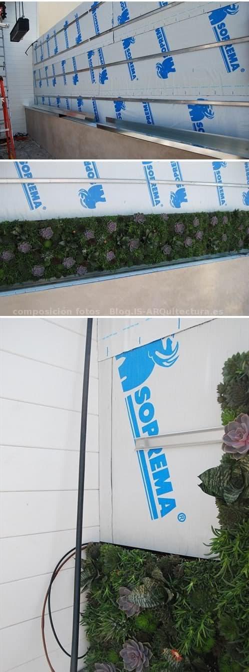 construccion-jardin-vegetal-1