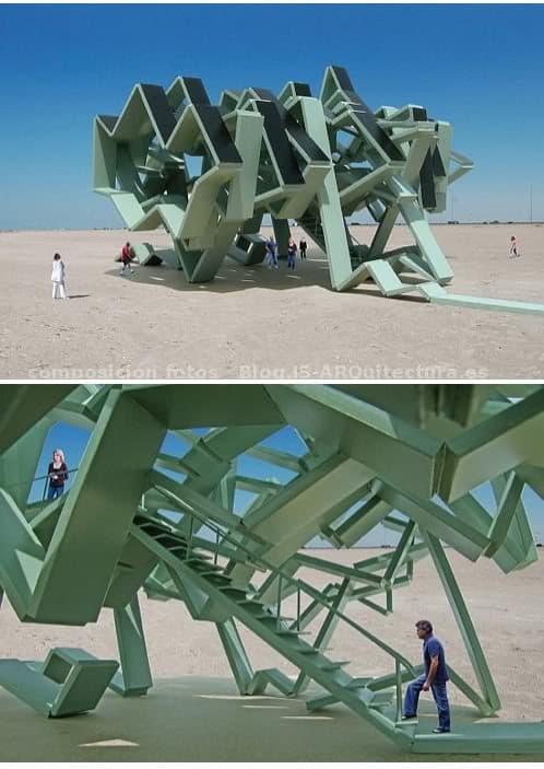 escultura-produccion-energia-solar-1