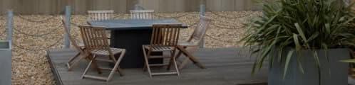 mesa-jardin-recoge-lluvia-1