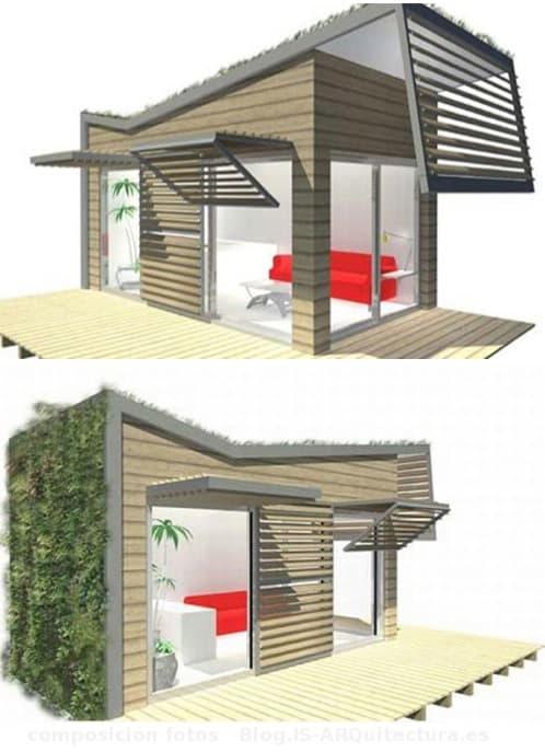 oficina-jardin-roland-bena-2