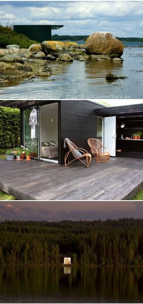 prefabricada-minihouse-one-1