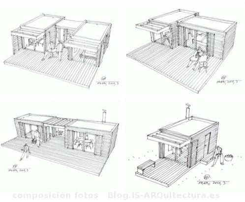 prefabricada-minihouse-one-2