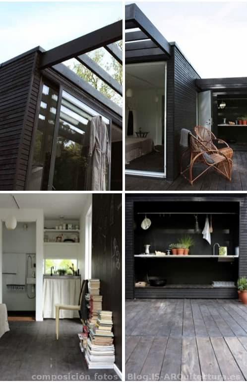 prefabricada-minihouse-one-3