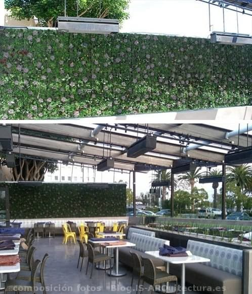 restaurante-muro-vegetal-1