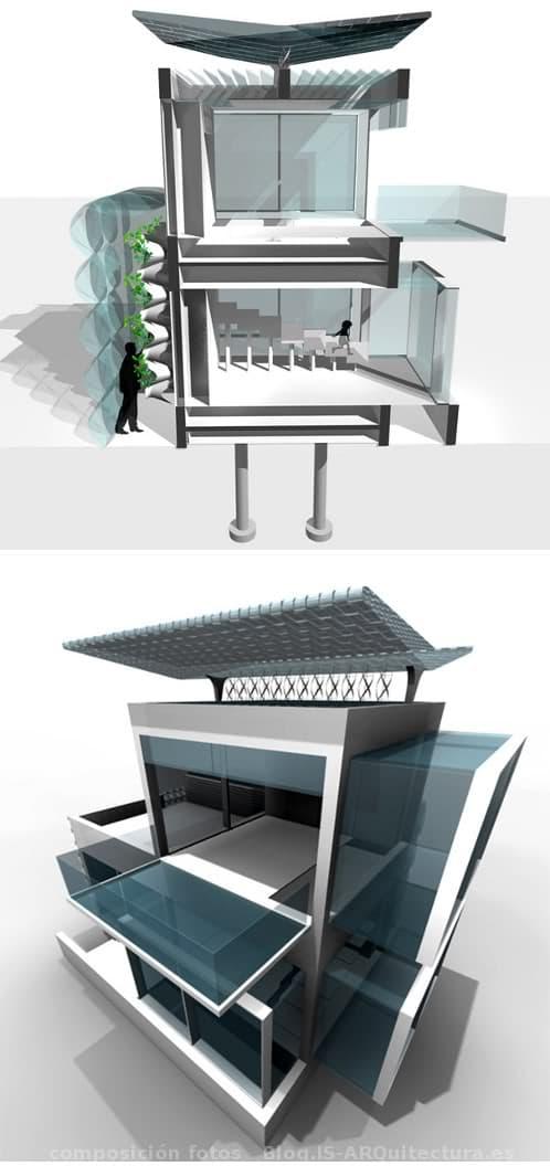 casa-futuro-prefabricada-ecologica-2