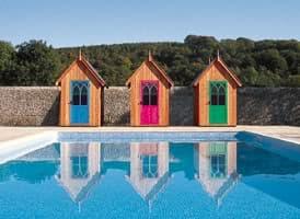 casitas-madera_tradicionales escandinavas