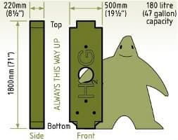 dimensiones-tanque-pluviales-hog