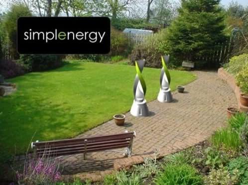 simplenergy-turbina-eolica-1