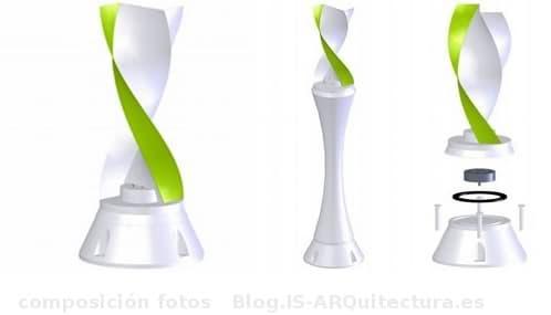simplenergy-turbina-eolica-2