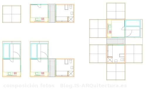 v100modbox-casas_prefabricadas-configuraciones modulares