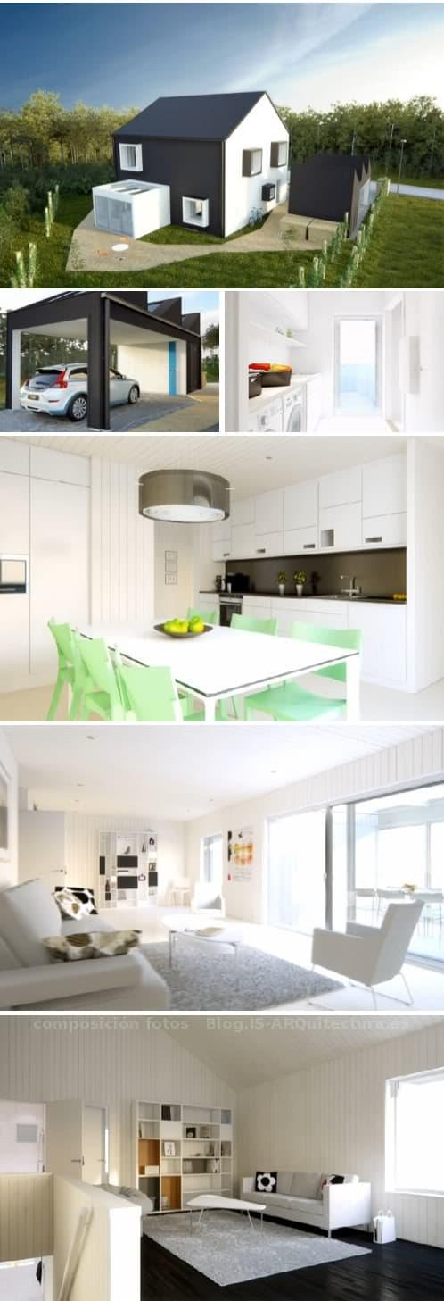 casa-pasiva-sueca-eficiente-2