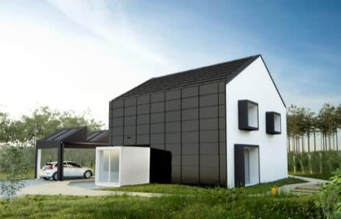 casa-pasiva-sueca-eficiente