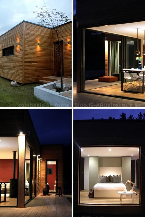 casa-prefabricada-ecologica-ecomo-exteriores