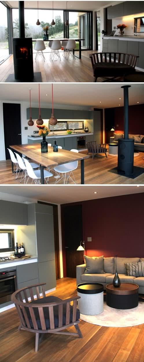 casa-prefabricada-ecologica-ecomo-fotos interiores
