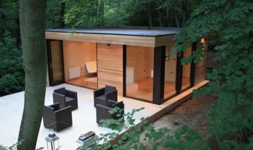 casas-prefabricadas-initstudios-1