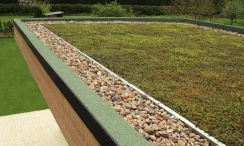 casas-prefabricadas-initstudios-cubierta verde sedum