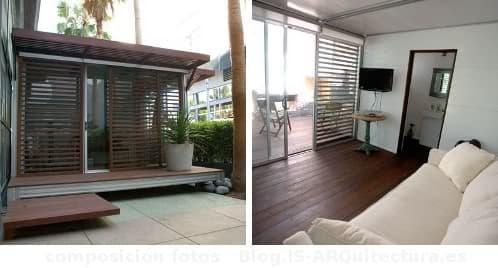 casetas-prefabricadas-kithaus-2