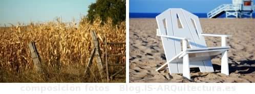 cornboard-panel-rastrojo-maiz-1
