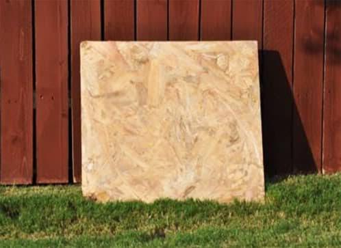 cornboard-panel-rastrojo-maiz