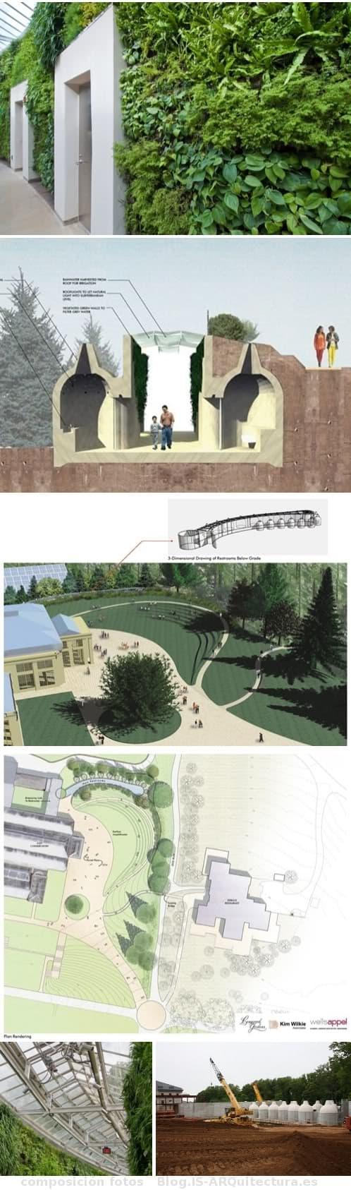 jardin-vertical-riego-automatico-vancouver-2