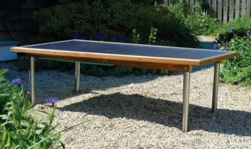mesa-solar-para-jardin