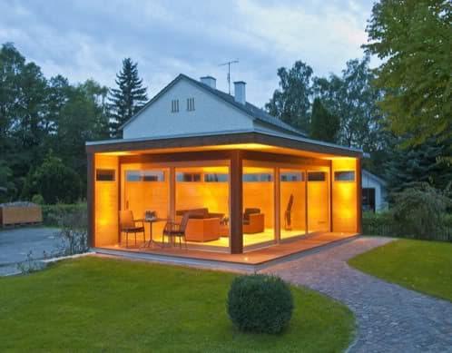 oficina-prefabricada-hummel_bockhaus-1
