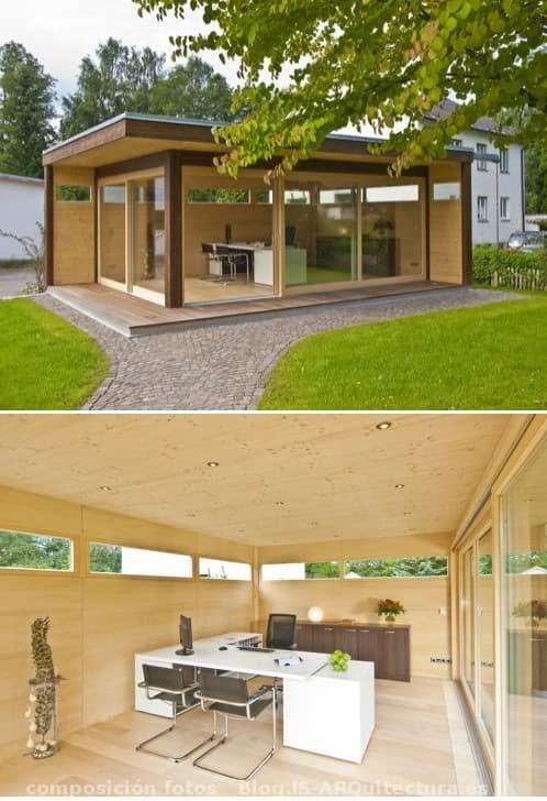 oficina-prefabricada-hummel_bockhaus-2