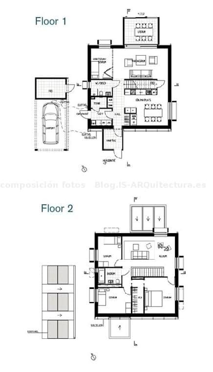 planos-casa-pasiva-sueca-eficiente