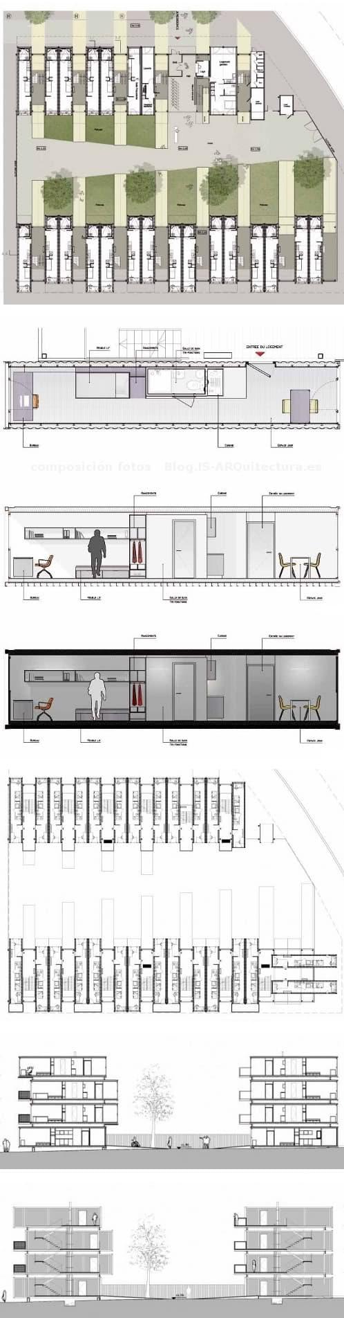planos-residencia-contendores-a_docks