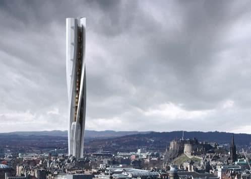 rascacielos-espiral-turbina-1