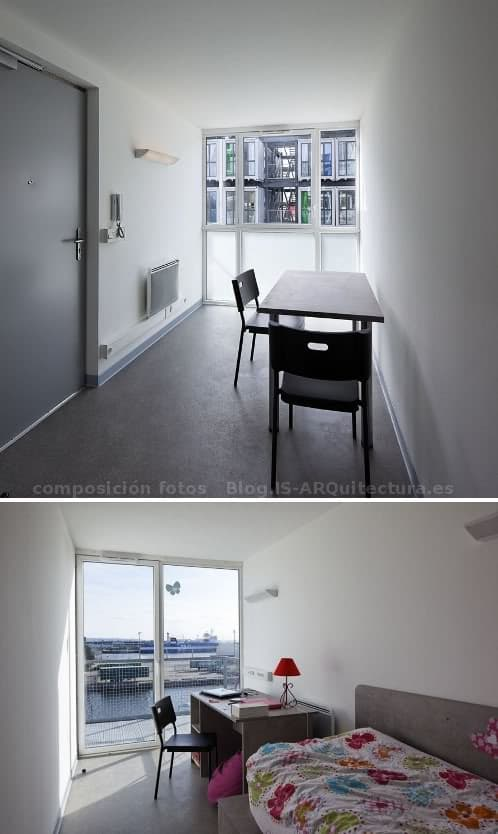 residencia-estudiantes-contendores-adocks-interior