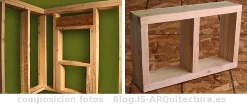 sistema-estructural-madera-rSTUD-1