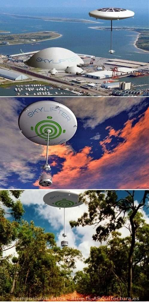 skylifter-globo-solar-grua-1