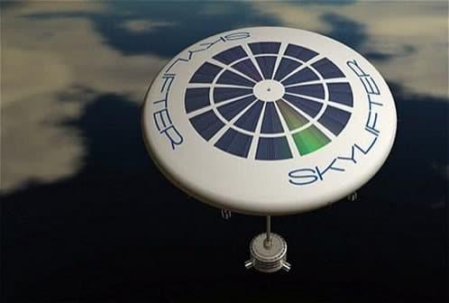skylifter-globo-solar-grua