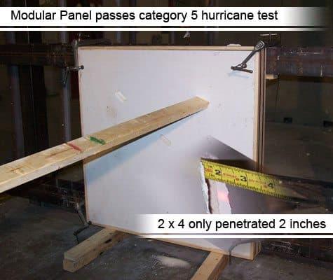 test-paneles-vidrio-reciclado-ambiente