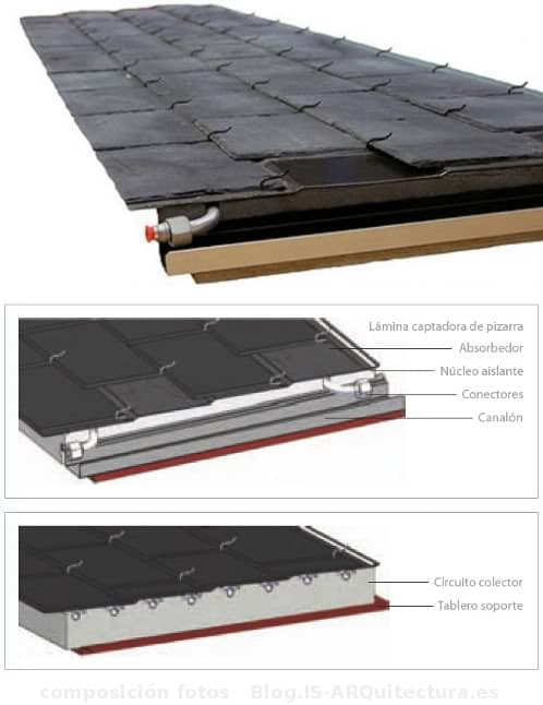 thermoslate-panel-solar-pizarra-2