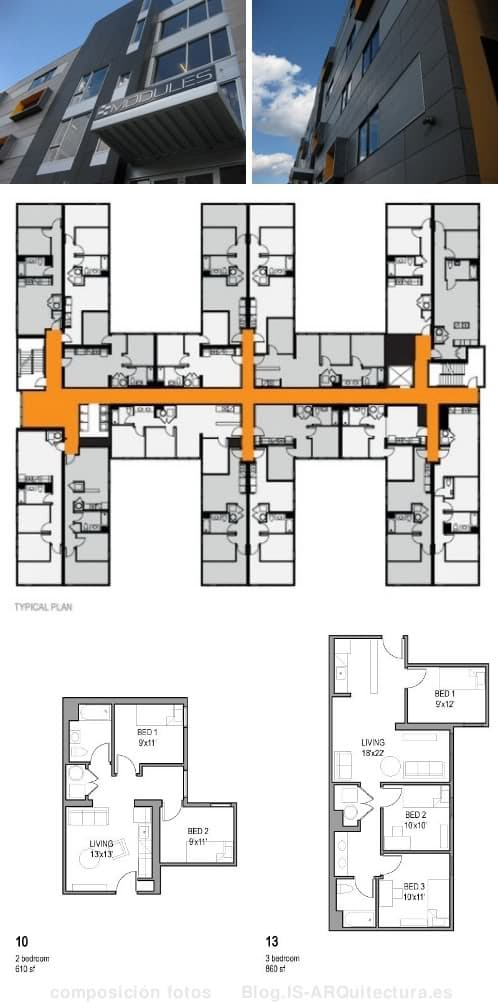 apartamentos-modulos-prefabricados-u_temple-1