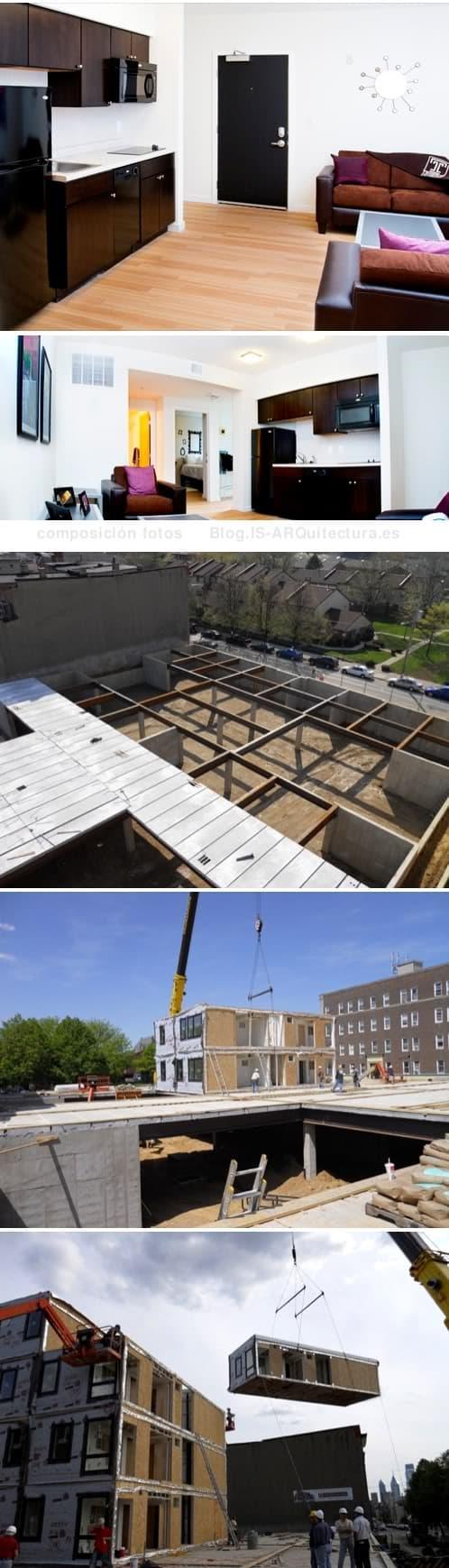 apartamentos-modulos-prefabricados-u_temple-2