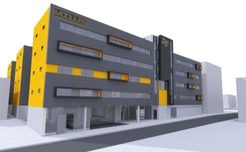 apartamentos-modulos-prefabricados-u_temple