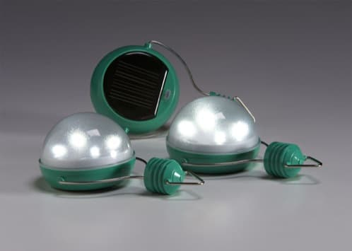 bombilla nokero-n200-led-solar