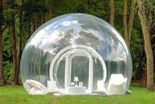 burbuja-hinchable-transparente-2