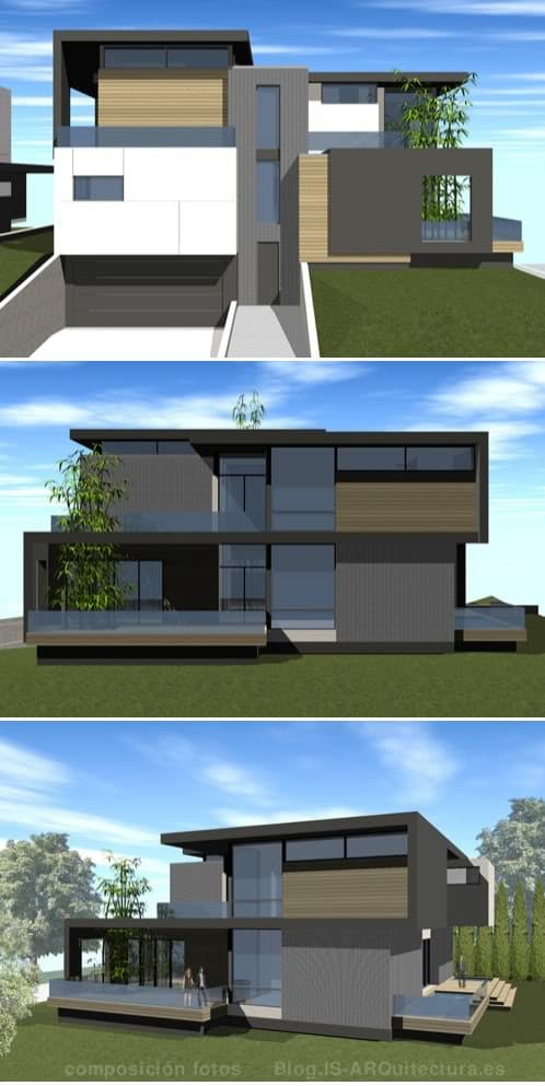 casa-lujo-solar-atlanta-1