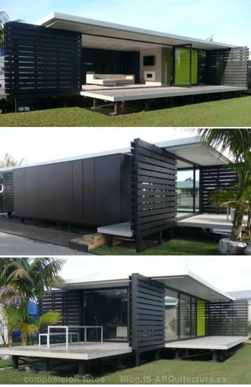 casa-prefabricada-en-kit-fotos exteriores