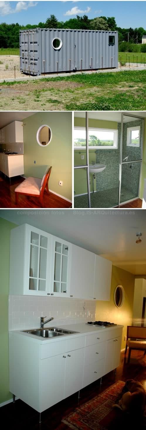 casas-contenedor-leed_cabins-1