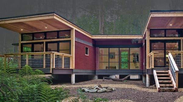 casas-prefabricadas-Method-Homes