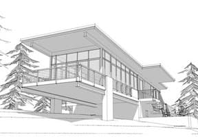 casas-prefabricadas-method_homes