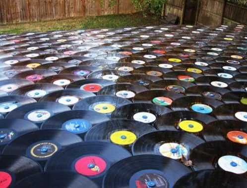 cubierta-porche-discos-vinilo