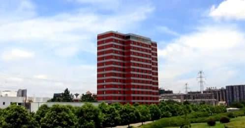 hotel-ark-construido-6-dias-1