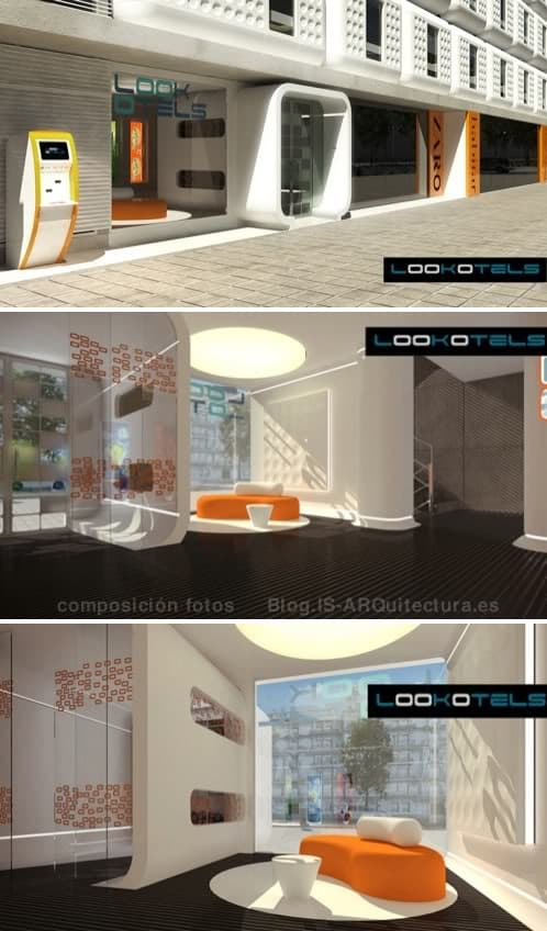 lookotels-hotel_low_cost-prefabricado-1