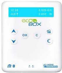 monitor-energia-ecobox